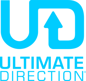 ultimate-direction-logo
